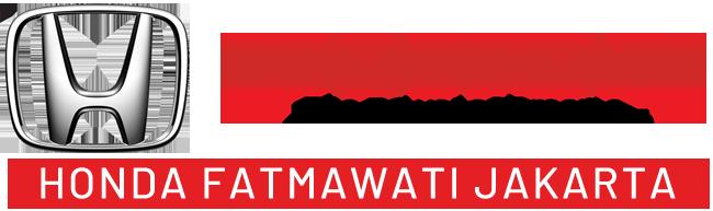 Honda Fatmawati